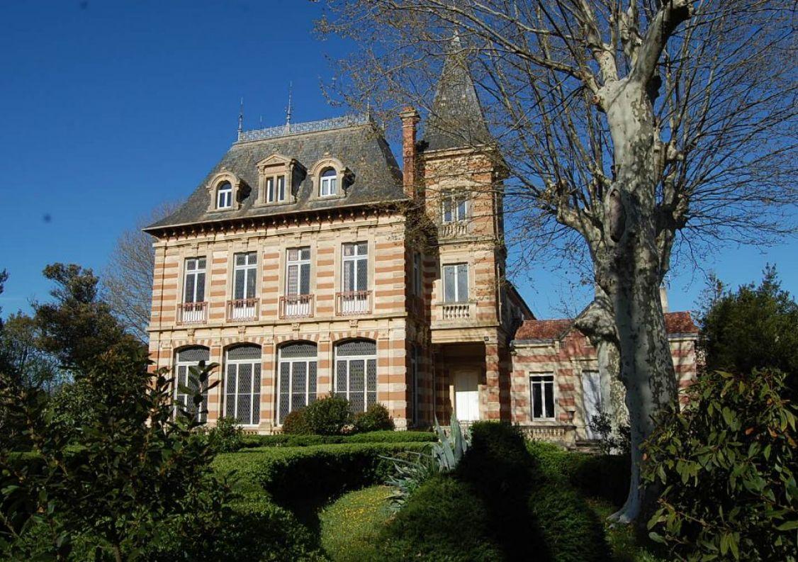 For sale Narbonne 1200813435 Hamilton