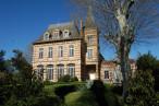 A vendre Narbonne 1200813435 Hamilton