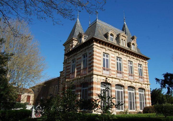 A vendre Narbonne 1200813435 Selection habitat