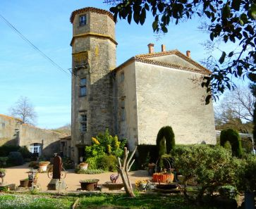 For sale  Carcassonne | R�f 1200813437 - Hamilton