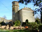 A vendre  Carcassonne | Réf 1200813437 - Hamilton