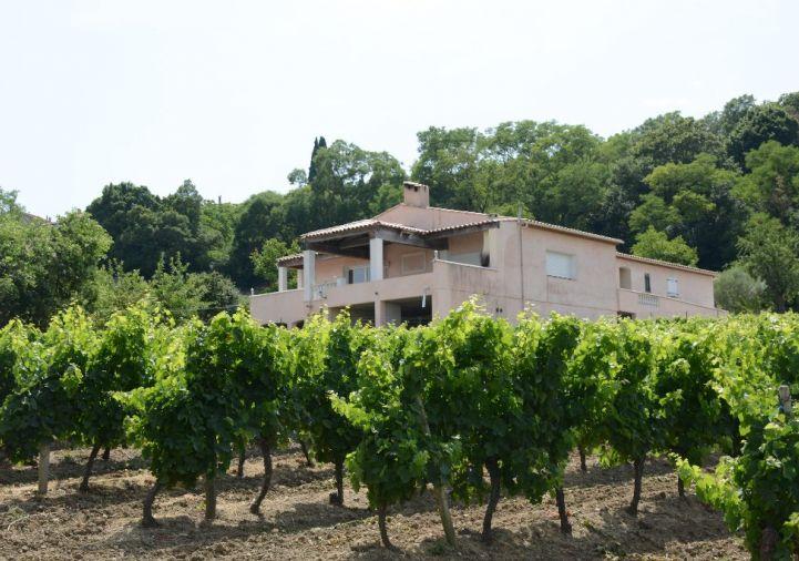 A vendre Bellegarde Du Razes 1200813440 Selection habitat