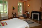 A vendre Carcassonne 1200813455 Hamilton