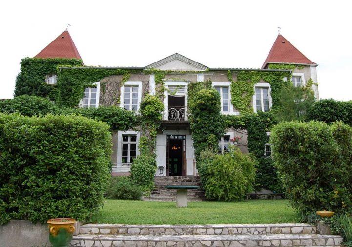 A vendre Carcassonne 1200813455 Selection habitat