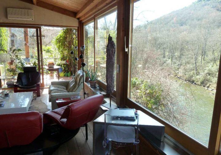 A vendre Limoux 1200813458 Selection habitat