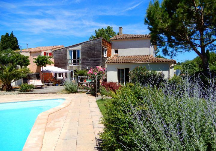 A vendre Proch Limoux 1200813466 Selection habitat