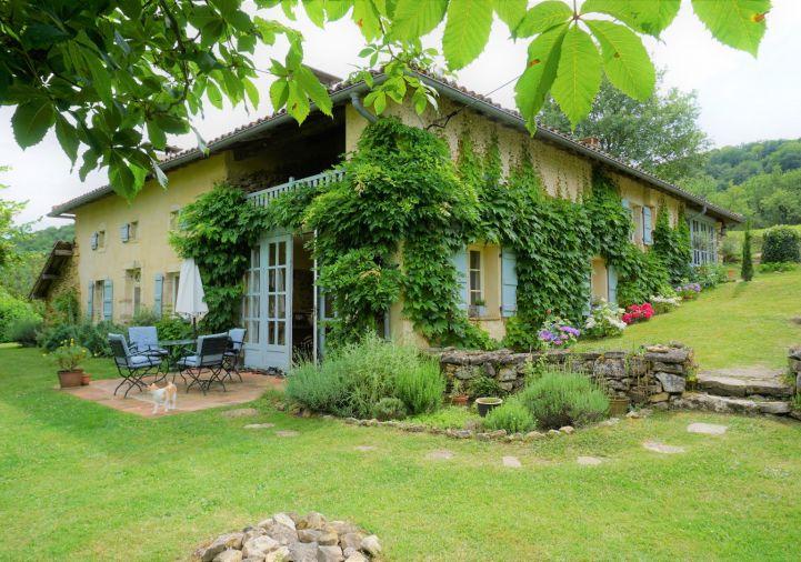 For sale Toulouse 1200813472 Selection habitat