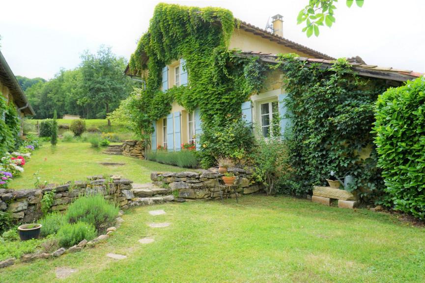 A vendre Toulouse 1200813472 Selection habitat portugal