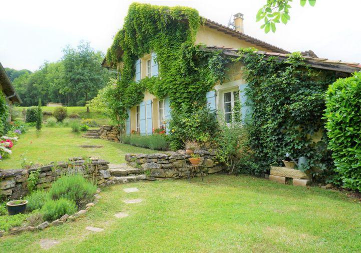A vendre Toulouse 1200813472 Selection habitat