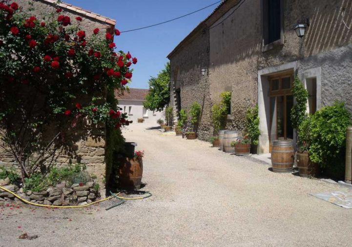 A vendre Carcassonne 1200813483 Selection habitat