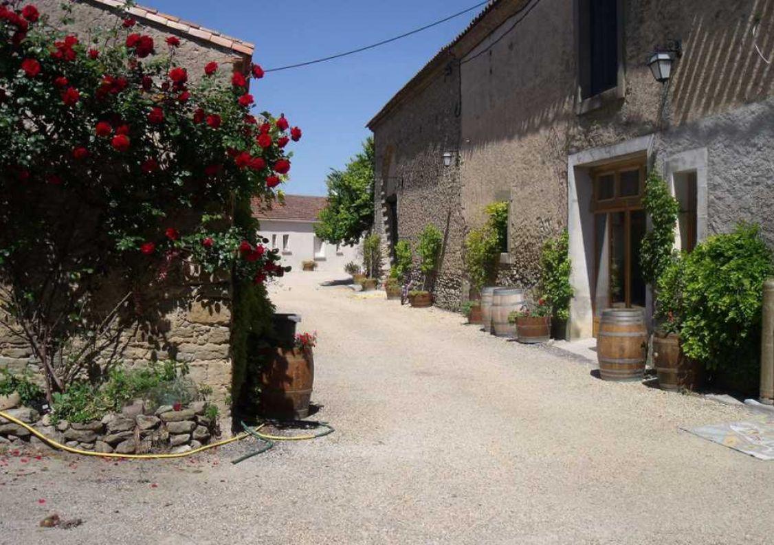 A vendre Carcassonne 1200813483 Hamilton