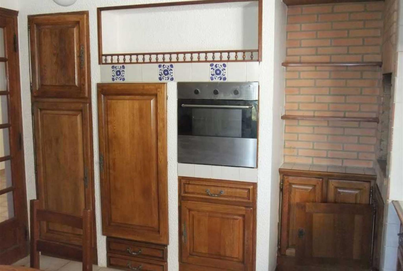 A vendre  Carcassonne   Réf 1200813483 - Hamilton