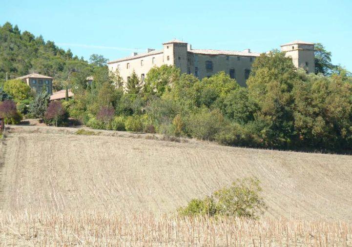 A vendre Limoux 1200813486 Selection habitat