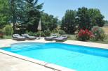 A vendre Saint-julia 1200813492 Adaptimmobilier.com