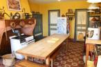 A vendre Carcassonne 1200813513 Hamilton