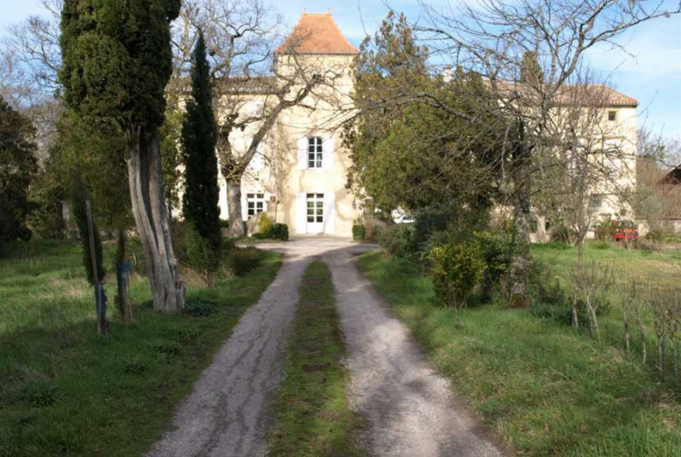 A vendre Castelnaudary 1200813524 Hamilton