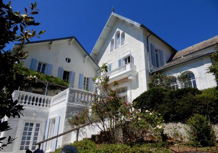 A vendre Villemagne 1200813528 Selection habitat