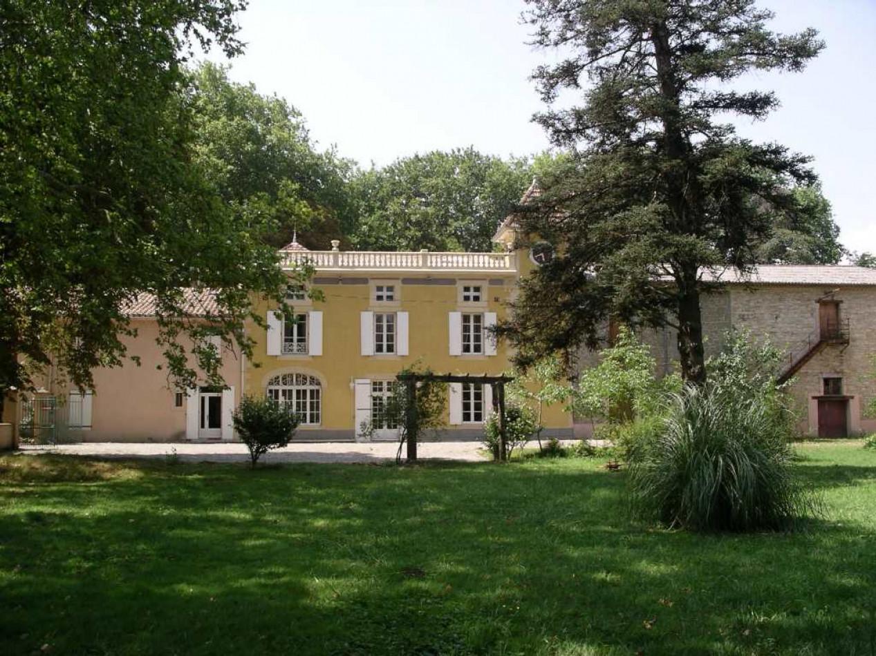 A vendre Proche Carcassonne 1200813545 Hamilton
