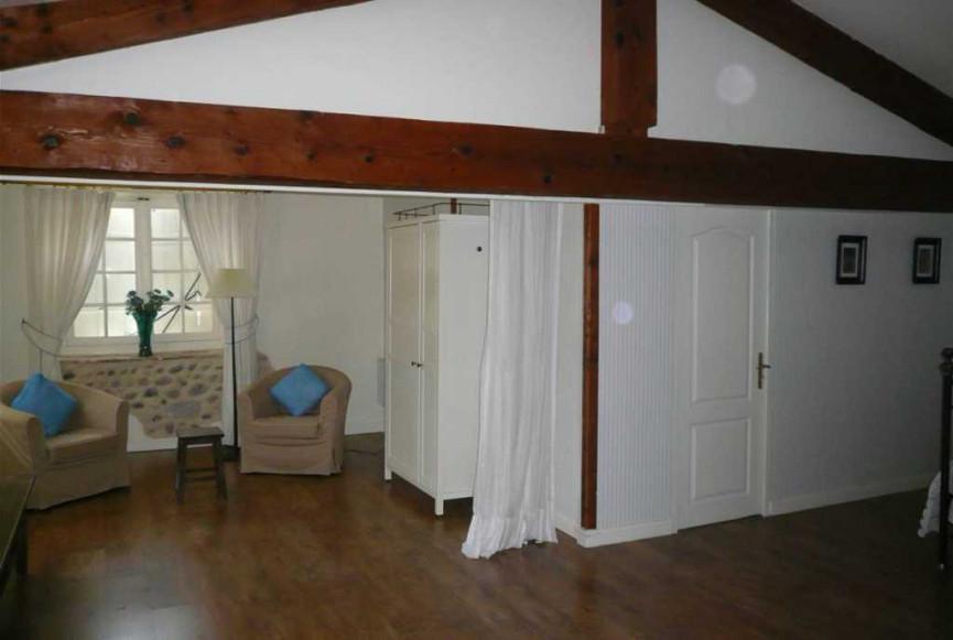 A vendre Carcassonne 1200813688 Selection habitat