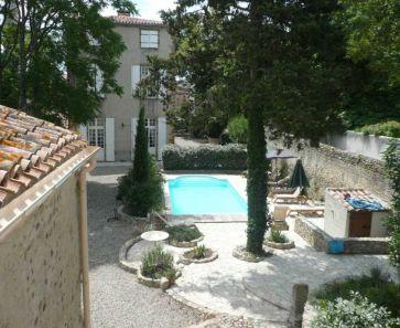 For sale Carcassonne  1200813688 Hamilton