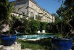 A vendre Aude 1200813789 Selection habitat