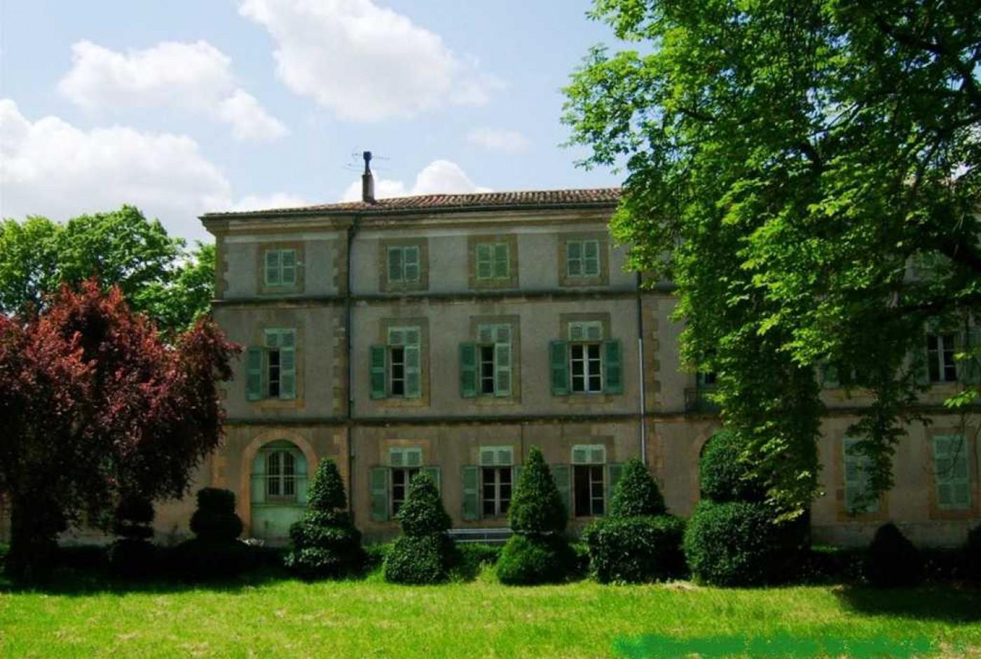A vendre Aude 1200813789 Hamilton