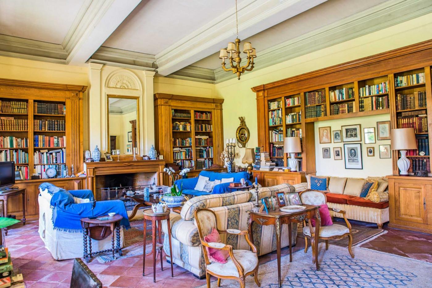 For sale  Castelnaudary | Réf 1200813789 - Hamilton