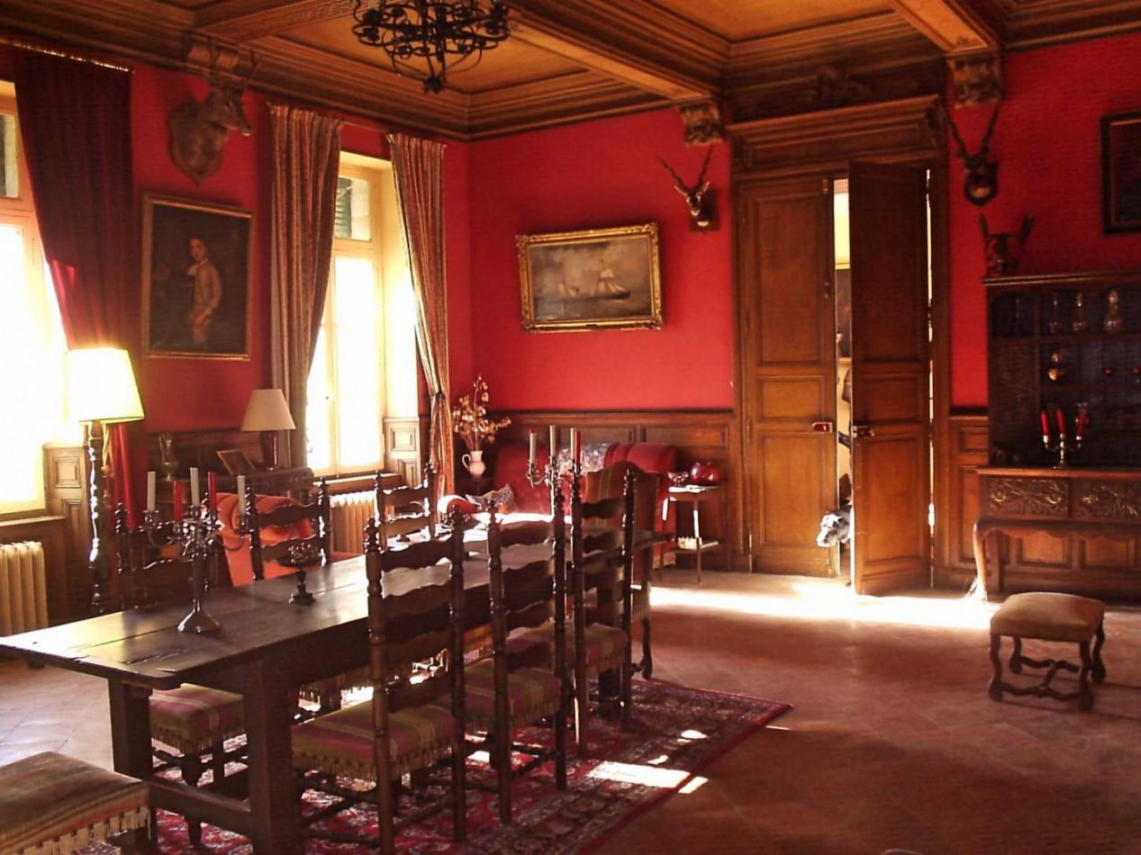 A vendre Castelnaudary 1200813789 Hamilton