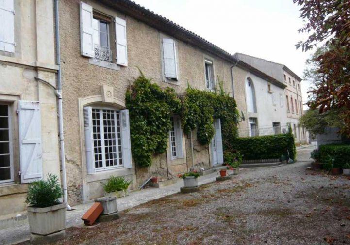 A vendre Carcassonne 1200813925 Selection habitat