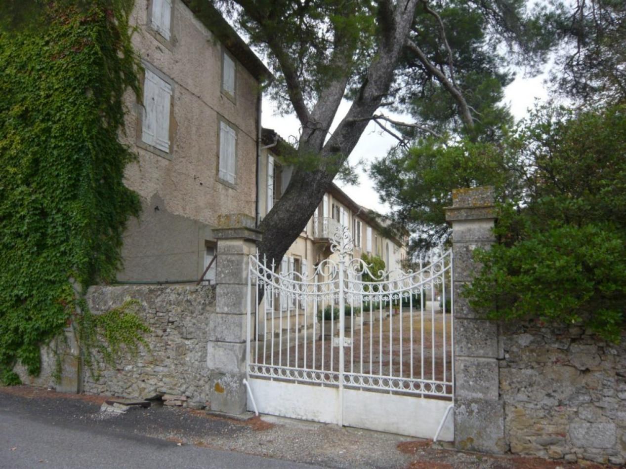 A vendre Carcassonne 1200813925 Hamilton