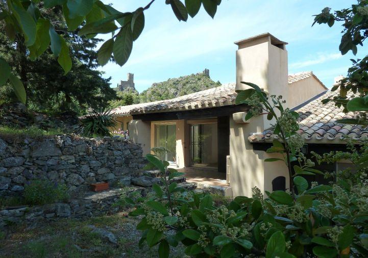 A vendre Lastours 1200813962 Selection immobilier