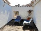 A vendre  Villemoustaussou | Réf 1200813992 - Selection habitat