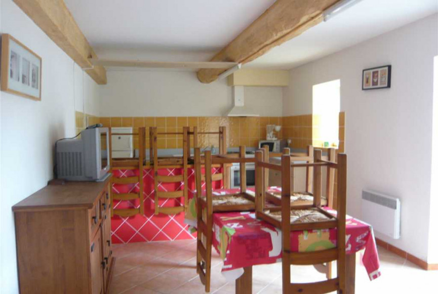 A vendre Carcassonne 1200814022 Selection habitat