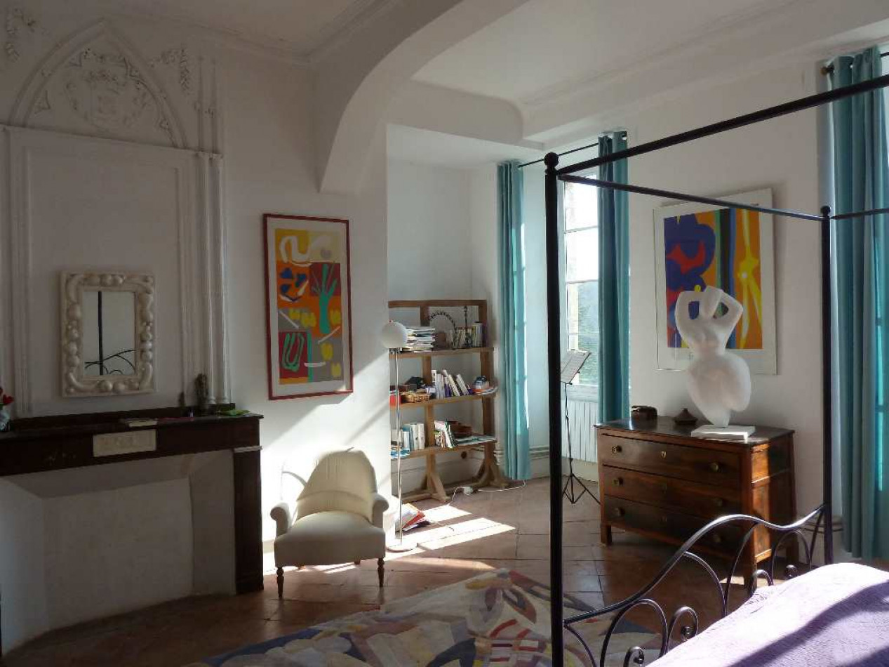 A vendre Carcassonne 1200814028 Hamilton