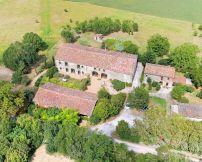 A vendre Saint-julia  1200814035 Selection habitat