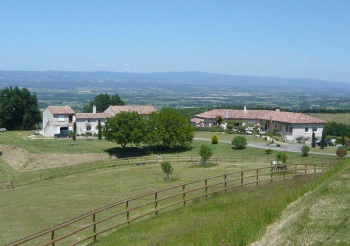 A vendre Carcassonne 1200814070 Selection habitat