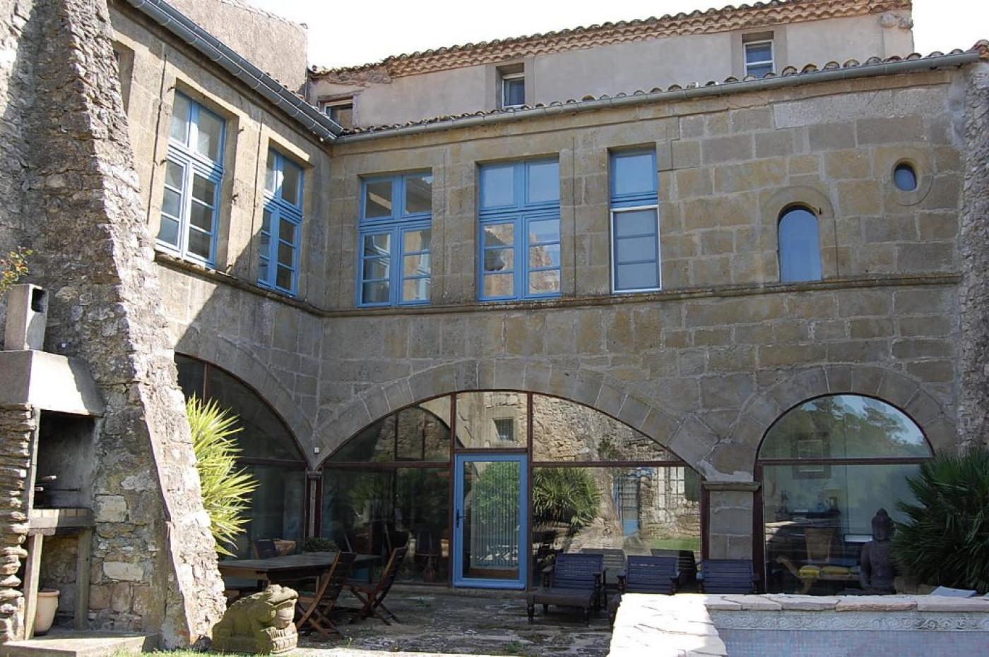A vendre Carcassonne 1200814071 Hamilton