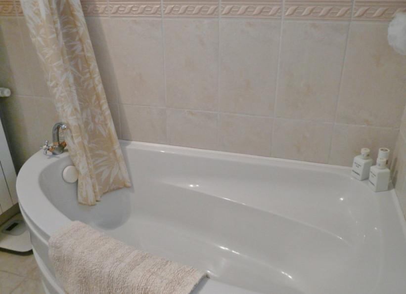 A vendre Castelnaudary 1200814094 Selection habitat