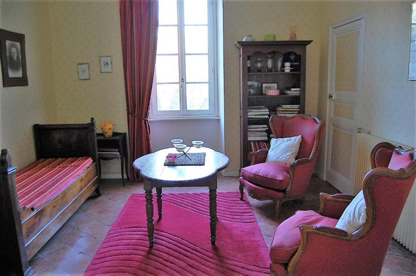 A vendre Carcassonne 1200814109 Hamilton