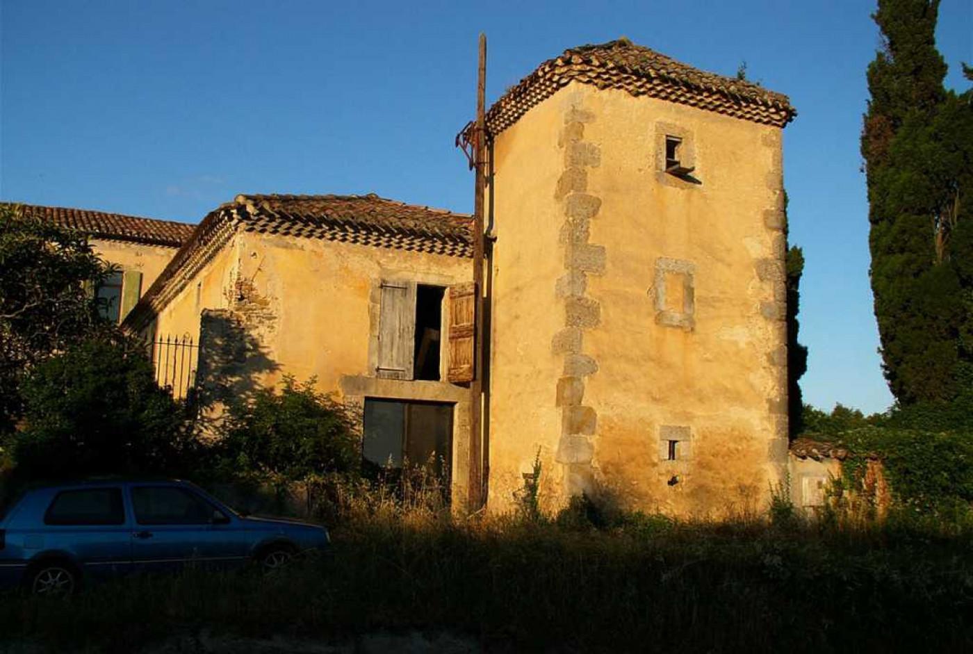 A vendre  Limoux | Réf 1200814133 - Hamilton