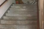 A vendre Limoux 1200814133 Selection habitat