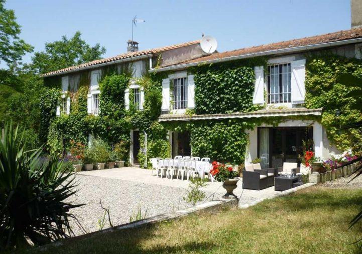 A vendre Limoux 1200814134 Selection habitat