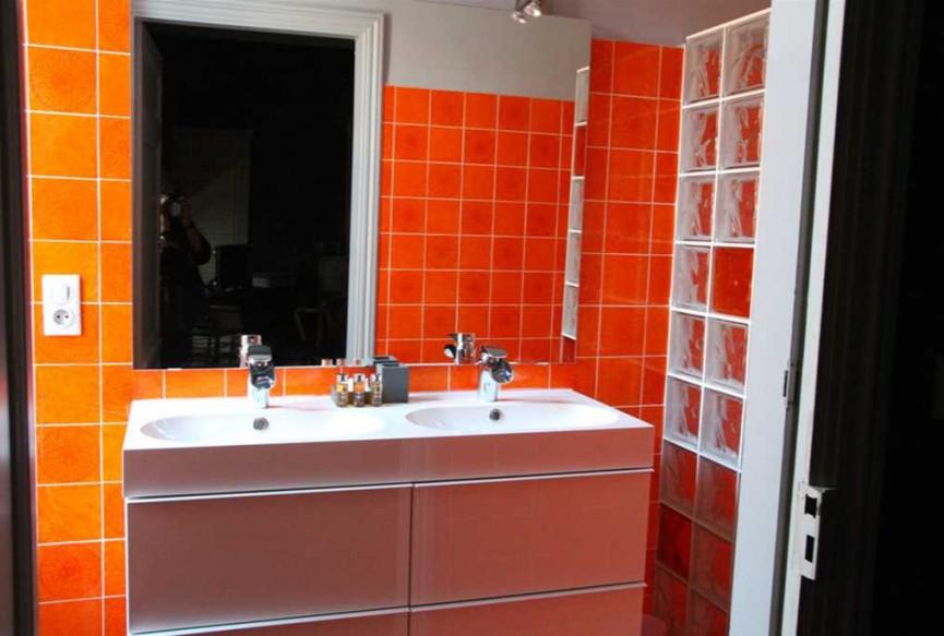 A vendre Toulouse 1200814148 Selection habitat