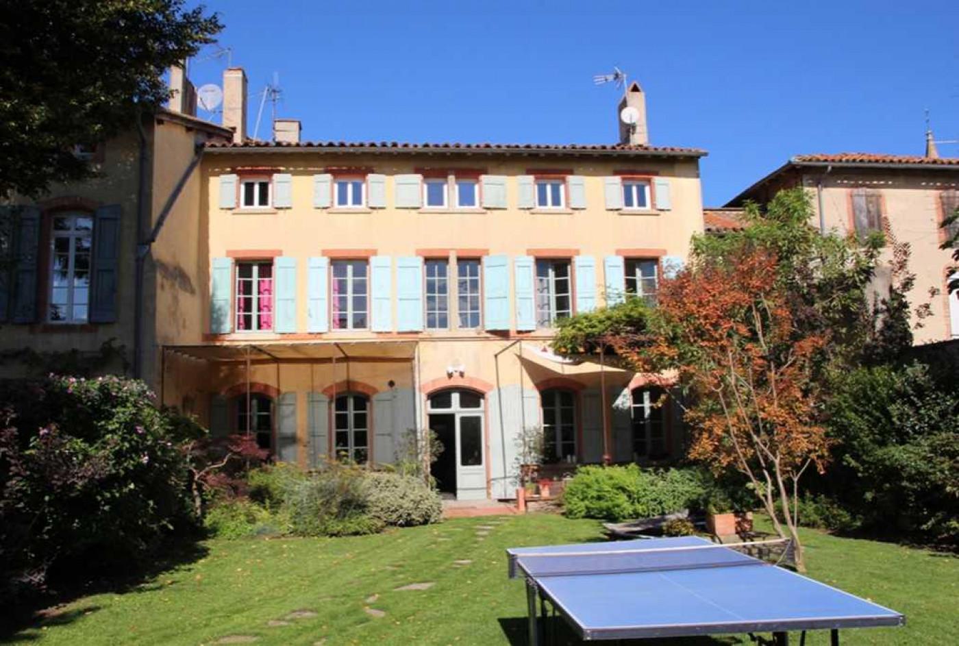 A vendre Toulouse 1200814148 Hamilton