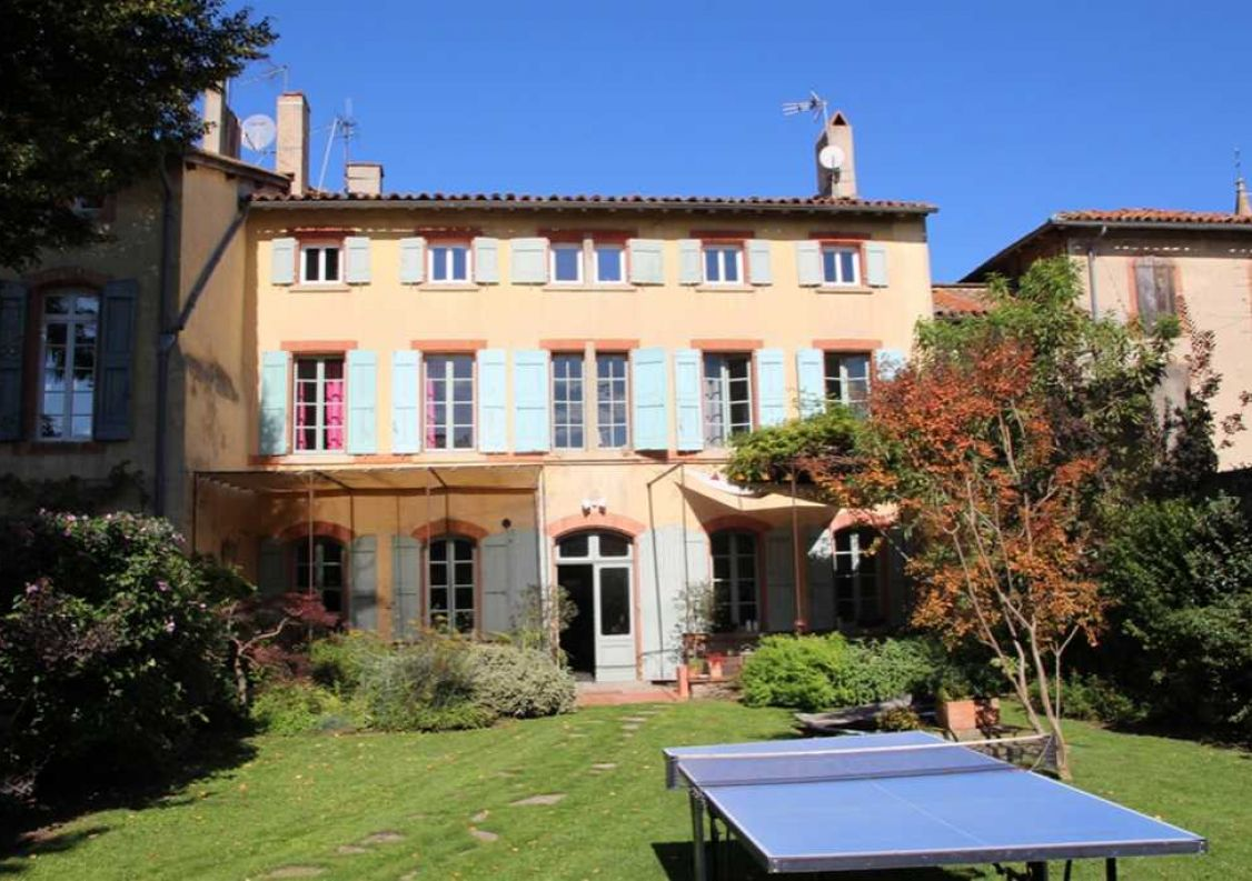 For sale Toulouse 1200814148 Hamilton