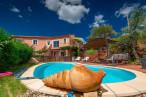 A vendre  Octon   Réf 1200845212 - Selection immobilier