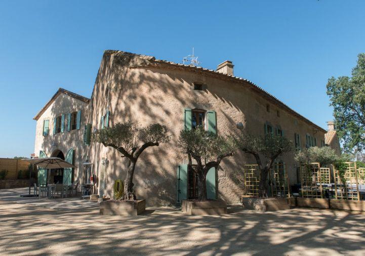A vendre Chambre d'hôte Capestang | Réf 1200845332 - Selection habitat