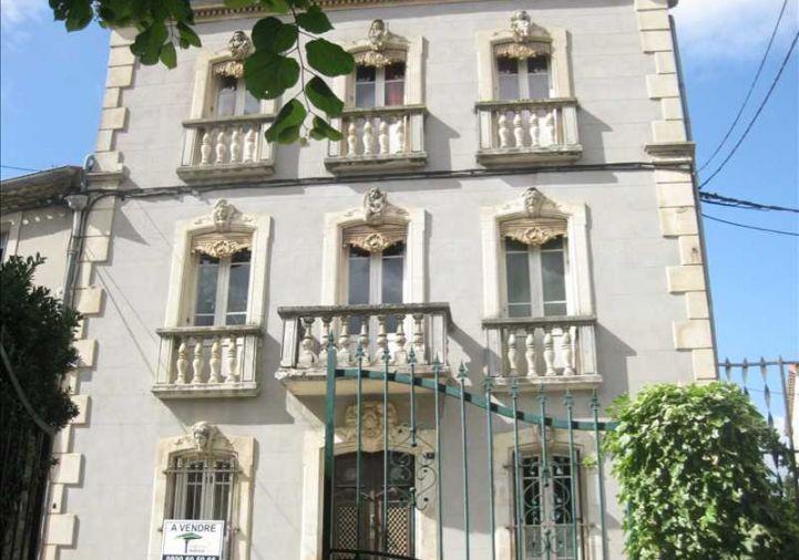 A vendre Castelnaudary 120121247 Selection habitat