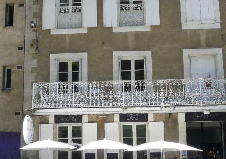 A vendre Limoux 1201214161 Selection habitat