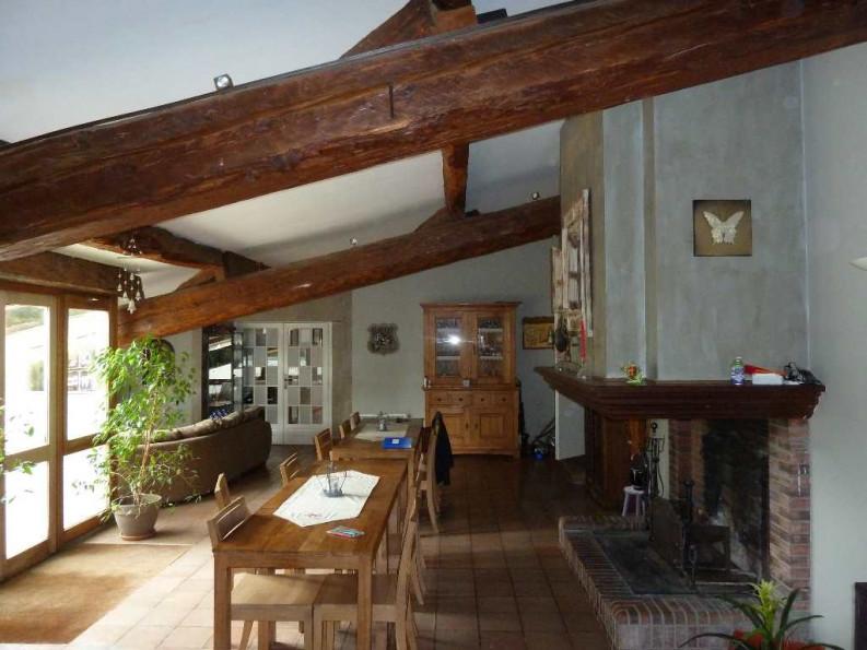 A vendre Carcassonne 1201214162 Selection habitat